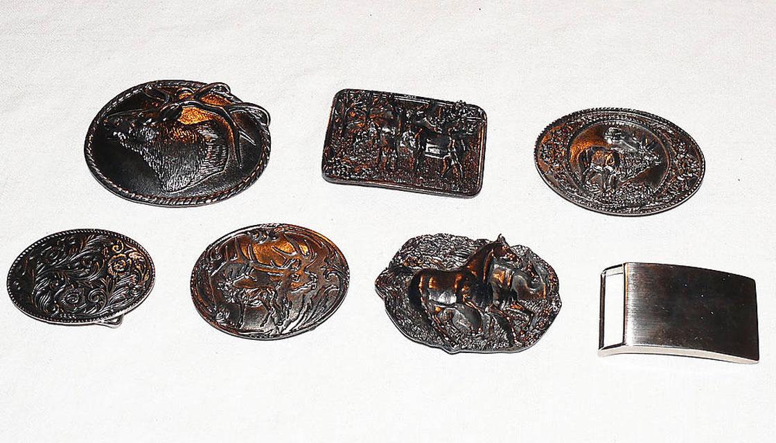 06b3e40c2 Spolupráca | kozeneveci.sk - Výrobky z kože - kožené výrobky ...