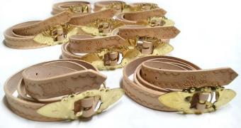 1235f0cca Výrobky z kože - kožené výrobky - Rabatin Jozef - Výrobky z kože ...